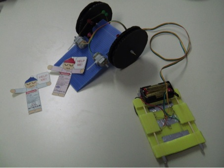 D6_RobotCraft